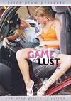 Video: Game Of Lust 2