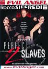 Video: Rocco's Perfect Slaves #2