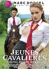 Video: Jeunes Cavalieres (Young Horse Riders)