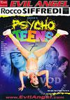 Video: Rocco's Psycho Teens 7