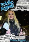 Video: Public Agent Presents - Miriam