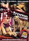 eXXXtreme DreamGirls 15