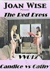 Video: The Red Dress