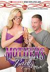 Video: Mothers Behaving Very Badly 2