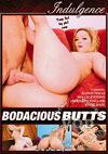 Video: Bodacious Butts