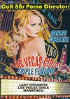 Video: Las Vegas Girls Triple Feature - Lady Dynamite