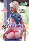Video: Real Amateurs Fuck For Dollars Volume 2