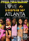 Video: This Isn't Love & Hiphop Atlanta ... It's A XXX Spoof