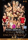 Video: Marc Dorcel - 35th Anniversary Encyclopedia A-B