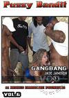 Video: Puzzy Bandit Vol. 6 - Gangbang: Jade Jamison