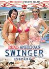 Video: Real American Swinger Stories 2