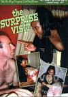 Video: The Surprise Visit