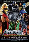 Video: Avengers XXX 2 - A Porn Parody (Disc 2)