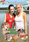 Video: Sweethearts Special 31 - Sex In Public Places
