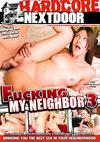 Video: Fucking My Neighbor 3