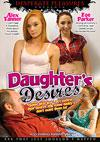Video: Daughter's Desires