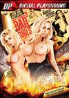Video: Digital Playground's Bad Girls 3