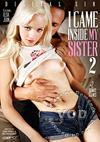 Video: I Came Inside My Sister 2