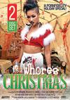 Video: It's A Whore's Christmas (Disc 1)