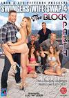 Video: Swingers Wife Swap 4 - The Block Party